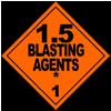HAZMAT_Class_1-5_Blasting_Agents